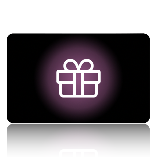 Gift Card for Crow's Head Poker products